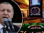 7 أرقام عن اقتصاد الدعارة بتركيا.. 100 ألف بائعة هوى تحصلن 4 مليارات دولار