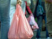 نيوزيلندا تقرر حظر استخدام الأكياس البلاستيكية اعتبارا من يوليو 2019