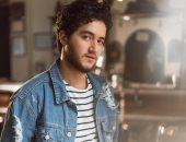اختيار أحمد مالك ضمن 4 مواهب صاعدة لتقديمهم بمهرجان تورنتو الدولى