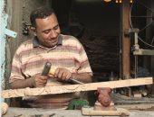 """""""مصر الخير"""" تطلق حملة لدعم الغارمين وتسويق منتجاتهم عالميا"""