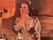 فى عيد ميلادها الـ80.. 5 صور نادرة لقيثارة الغناء نجاة الصغيرة