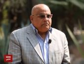 فيديو.. رئيس حديقة حيوان الجيزة يكشف أسباب خروج مصر من عضوية الاتحاد الدولى