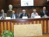 ننشر توصيات المؤتمر الأول لشعر العامية باتحاد كتاب مصر