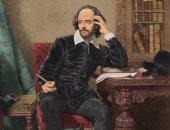 فى ذكرى رحيل أبو الأدب الإنجليزى.. من أين استمد شكسبير أعماله الأدبية؟