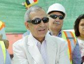 رئيس الأكاديمية العربية: التبادل التجارى بين مصر وإيطاليا 5.2 مليار دولار سنويا