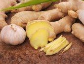 دلع جسمك..أعشاب طبيعية تحسن صحتك وتحافظ على بشرتك