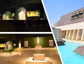 تعرف على أخر 7 متاحف تم افتتاحها فى عهد الرئيس السيسى.. صور