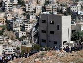 مصر تدين التفجير الإرهابي في غرب العاصمة الأردنية عمان