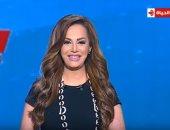 جيهان منصور تبرز عناصر التمية الشاملة بمحافظة الصعيد بعد افتتاحات الرئيس.. فيديو