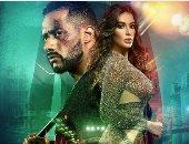 """إقامة عرض خاص لفيلم """"الديزل"""" لـ محمد رمضان.. الاثنين المقبل"""