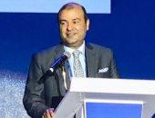 اتحاد الغرف العربية يضع خطة لدعم المشروعات الصغيرة بمصر والدول العربية