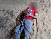 الداخلية: مقتل 4 إرهابيين متورطين فى الهجوم على كمين جنوب العريش (تحديث)