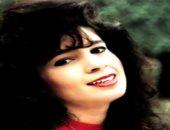 """فى ذكرى ميلادها الـ 54 .. مشوار مطربة التسعينات حنان صاحبة """"الشمس الجريئة"""""""