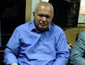 الليلة فى المواجهة..السفير محمد العرابى يتحدث عن سيناريوهات الأزمات العربية