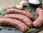 أسعار اللحوم البلدى اليوم.. السجق يبدأ من 110 جنيهات