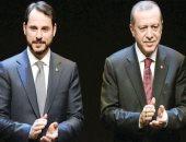 أردوغان يشيد قصرًا جديدًا بملايين الدولارات رغم الأزمات الاقتصادية