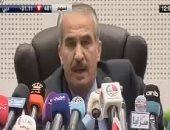 الداخلية الأردنية: مستهدفى رجال الشرطة بعبوة ناسفة داعمين لتنظيم داعش