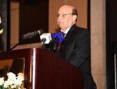الحكومة اليمنية تُشدد على أهمية تدخل البنك المركزى للحفاظ على العملة