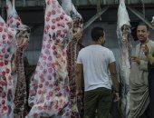 """""""الزراعة"""": رفع كفاءة مجازر اللحوم الألية والوحدات البيطرية بالقاهرة"""