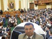 """عضو بـ""""دينية البرلمان"""" يطالب بتنشيط السياحة الدينية ويشيد بتطوير الحسين"""