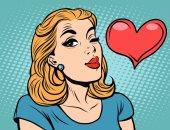 5 دروس فى الحب ممكن تتعلميها من الطلاق