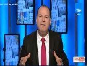 فيديو.. نشأت الديهى يكشف سر إنقلاب تركيا على قطر