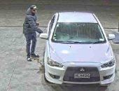 """""""مش بس للهزار"""".. شرطة نيوزيلندا تبحث عن المجرمين على """"فيس بوك"""""""