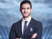 إبراهيم عبد الجواد ينضم لـ On Sport