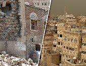 وزير الدفاع الأمريكي: السعودية والإمارات تبذلان جهودا لتجنب استهداف مدنيين باليمن
