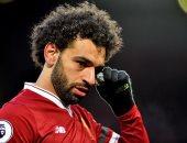 اتحاد الكرة يكشف تفاصيل مخاطبات وكيل محمد صلاح وحقيقة تهديد ليفربول