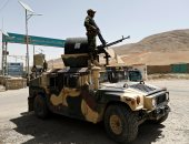 الداخلية الأفغانية: 18 مصابا فى هجوم على احتفالية كابول