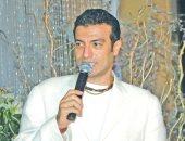 اليوم.. إيهاب توفيق يحيى الليلة قبل الأخيرة من مهرجان القلعة للموسيقى