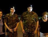 """شرطة أردوغان تعتقل 26 شرطياً بتهمة العلاقة بـ""""فتح الله جولن"""""""