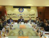 منح دراسية من الجامعات الخاصة لطلاب مدارس STEM.. و3 توجيهات من وزير التعليم العالى