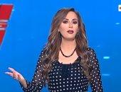 جيهان منصور: قيادتنا السياسية كل يوم تبنى وتعمر.. ونعيش أسبوع تنمية الصعيد