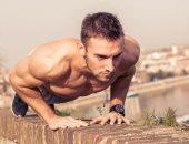 اعرف جسمك.. إزاى بيكون جسمك العضلات؟!