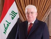 الخارجية العراقية تدين تفجير ناقلة جنود تابعة للجيش التركى