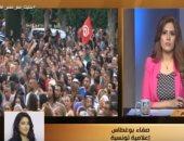 مشادة بين إعلامية تونسية وعالم أزهرى حول المساواة بالميراث بتونس