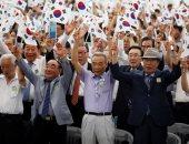 اليابان تحيى الذكرى الـ 73 لاستسلامها فى الحرب العالمية الثانية