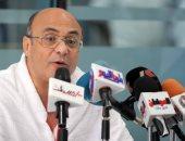 رئيس بعثة الحج: ارتفاع حالات الوفاة بين الحجاج المصريين إلى 30 حالة