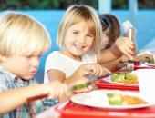 وجبات خفيفة اضبط بها نسبة السكر وتحميك من ارتفاعه