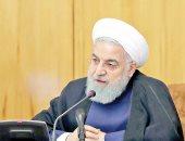 إيران تمنح إقامة 5 سنوات للأجانب بشرط استثمار 250 ألف دولار كحد أدنى
