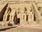الحفائر والترميم والمتاحف.. المستفيدون من زيادة أسعار تصاريح الزيارة للأجانب