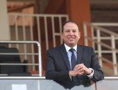 تفاصيل الحالة الصحية للاعبي المصرى بعد إصابة 21 لاعبًا بكورونا