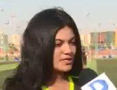 فيديو.. تعرف على كرة القدم النسائية فى مصر وأزمتها ما بين عدم الاهتمام وانتشارها