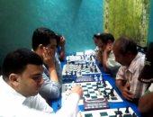 فيديو وصور.. حكاية لعبة الشطرنج وسر استقطابها للمثقفين والمفكرين