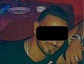 صور .. تجار مخدرات يقتلون شابا فى الوراق حاول منعهم من ترويج الكيف بالمنطقة