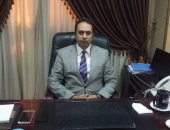 نائب وزير التعليم ينضم لكتيبة الداعمين لأول Damietta white friday أثاثك دمياطى