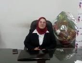 القومى للمرأة بالشرقية يسلم 1600 شهادة أمان للمرأة المعيلة