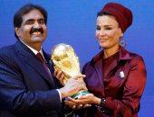 المعارضة القطرية تشن حملة شرسة لسحب تنظيم كأس العالم 2022